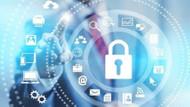 Kişisel verilerin gizliliği mesajı neden geliyor?