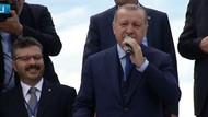Kılıçdaroğlu'nun sanatçıları eleştirmesine Erdoğan'dan sert yanıt!