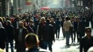 İstanbul'da mutlu olmak için gereken para belli oldu