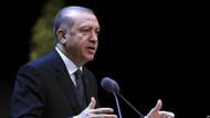 Cumhurbaşkanı Erdoğan: 5 milyar dolar verecektik, sonra vazgeçtik