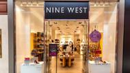 Türkiye'de 29 mağazası olan Nine West iflasın eşiğinde
