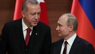 15 Temmuz'da Ruslar, Erdoğan'ın peşindeki F-16'ları nasıl engelledi?