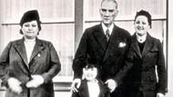 Atatürk'ün kardeşi Makbule Hanım'ın olay mektubu