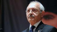 Kılıçdaroğlu'nu ziyaret eden FETÖ'cülerin Bylock yazışmaları ortaya çıktı