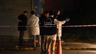 Bağcılar'da silahlı saldırı: Ölü ve yaralılar var