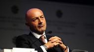 Doğuş Holding'in ne kadar borcu var? Otelleri de satacak mı?