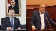 AKP İstanbul yönetiminde kritik koltuklardaki isimler değişiyor