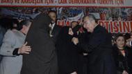 CHP'nin çarşaf açılımının perde arkası 10 yıl sonra ortaya çıktı