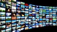 Geçtiğimiz ay en çok hangi diziler izlendi?