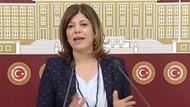 HDP'den kredi tepkisi: Demirören, Doğan Medya Grubunu havuza dahil etti