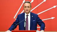 CHP cumhurbaşkanı adayını cuma günü açıklayacak
