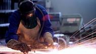 İşçilerin yüzde 54'ü ay sonunu getiremiyor!