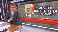 Fatih Portakal'dan AKP'nin seçim yatırımına sert tepki