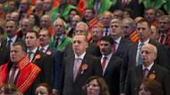 Muharrem İnce yanıtladı; cumhurbaşkanı seçilirse Erdoğan yargılanacak mı?