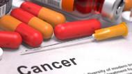 SGK, akciğer kanseri tedavisinde de kullanılan 18 ilacı geri ödeme listesine aldı