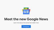 Google News yeni tasarımı ile hazır! İşte özellikleri…