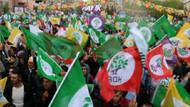 Can Ataklı: HDP'nin oy oranı yüzde 11-14 bandında, cumhurbaşkanını onlar seçecek