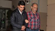 Adana'da cezaevindeki ağabeyinin eşine cinsel istismarda bulundu