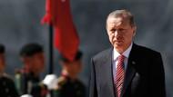 Star yazarı: Erdoğan'ı yiyecekler...