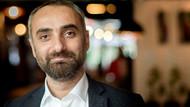 CNN Türk ve Hürriyet'ten şoke eden İsmail Saymaz kararı