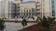 Şanlıurfa'da müdürden kız öğrencilere kıyafet uyarısı iddiası