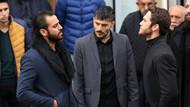 Çukur'un Vartolu'su Erkan Kolçak Köstendil'e ahlaksız teklif!
