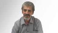 Elveda Rumeli'nin Mazhar Paşa'sı hayatını kaybetti! Selahattin Bilal kimdir?