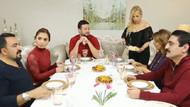 Yemekteyiz'de bu haftanın birincisi kim oldu?
