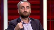 İsmail Saymaz'dan flaş açıklama: Hürriyet'ten ayrıldı mı?