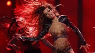 Bu sene Eurovision'da bahisçilerin favorisi Kıbrıs