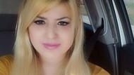 Ehliyetini kaptıran genç kadının akıllara durgunluk veren ölümü
