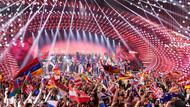 Eurovision'u kazanmada şarkı ritmi ne kadar etkili?