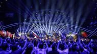 Eurovision 2018 şarkı yarışmasını kazanan belli oldu!