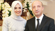 Erdoğan'ın gizemli danışmanı Mücahit Arslan evleniyor