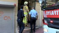 Banyo yapan kadın elektrik çarpması yüzünden öldü