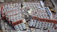 Fransız deprem bilimci uyardı: Marmara Denizi'nde 7.2 ila 7.4 arasında deprem bekleniyor