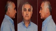 Bülent Orakoğlu: Adil Öksüz'ü MİT'in paketleyip getirmesi kuvvetle muhtemel