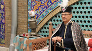 İran Orhan Pamuk'u tartışıyor