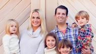Donald Trump Jr'ın eski eşi Vanessa Trump Suudi prensle evleniyor