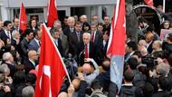 Vatan Partisi'nden 90 üyenin istifasıyla ilgili açıklama!