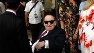 Trump'ın akıl hocası gizemli Yahudi Sheldon Adelson kimdir?