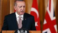 Erdoğan'dan tutuklu gazeteci sorusuna cevap: Teröristten gazeteci olmaz