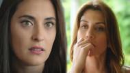 Merve'ye bir Oya ve Serhan şoku daha! Ufak Tefek Cinayetler 30. yeni bölüm ilk sahne