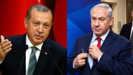 Türkiye ve İsrail arasındaki ticaretin boyutları ne?