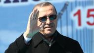 Dünya bu iddiayı konuşuyor! Erdoğan'a suikast için Türkiye'ye geldiler