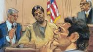 ABD'de Hakan Atilla'nın yargılandığı dava sonuçlandı