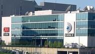 Doğan Holding'ten flaş satış açıklaması