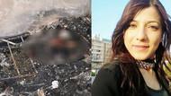 İzmir'de genç kızın tecavüz edilip öldürülmesi davasında flaş karar!