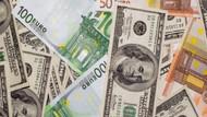 MB sonrası dolar 4.45, euro 5.26, sterlin 6.03 lirada