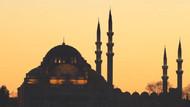 Hz. Muhammed iftar duasını nasıl ederdi, duasında ne derdi?
